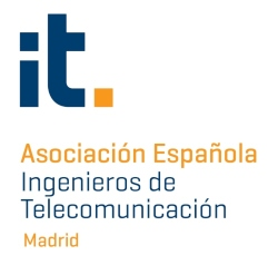 La AEIT Madrid avanza en su transformación digital